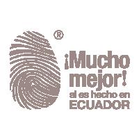 ecuador-logo