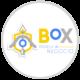 mod_box
